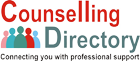 councilling directory
