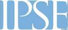 ipse_logo